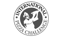 International Pizza Challenge Logo