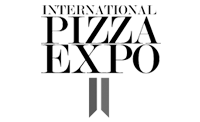 International Pizza Expo Logo