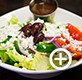 Greek Salad Thumbnail Image